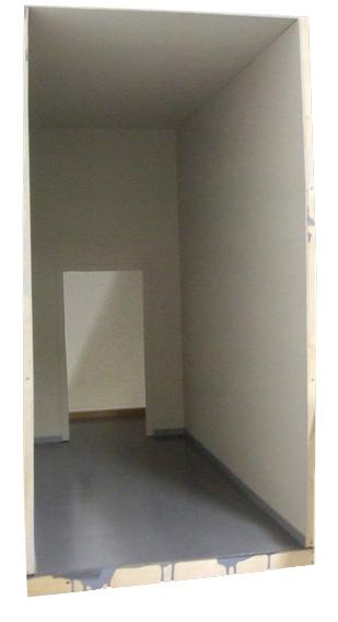dannyfoolen verdieping0