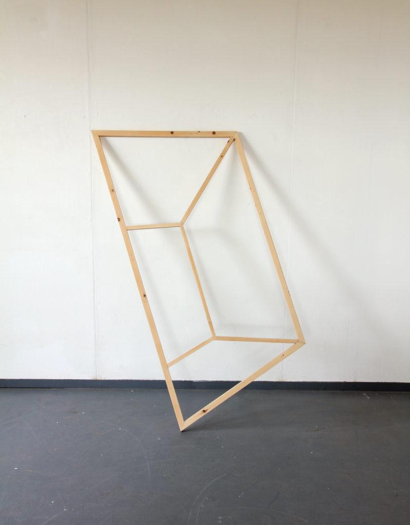 danny foolen frame 002